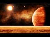 Picture: Утре Марс ще бъде най-близо до Земята за последните 7 години