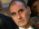 Picture: ГЕРБ отваря евролистата си за българските мюсюлмани