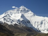 Picture: Еверест: Лавина уби 9 алпинисти