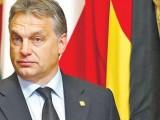 Picture: Унгария: Десните триумфират, силна победа за проевропейската ФИДЕС