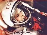 Международен ден на космонавтиката и авиацията
