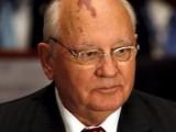 Горбачов