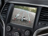 Picture: Камерите за задно виждане в колата стават задължителни в САЩ