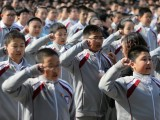 Picture: Китай е най - влиятелната икономическа сила в света