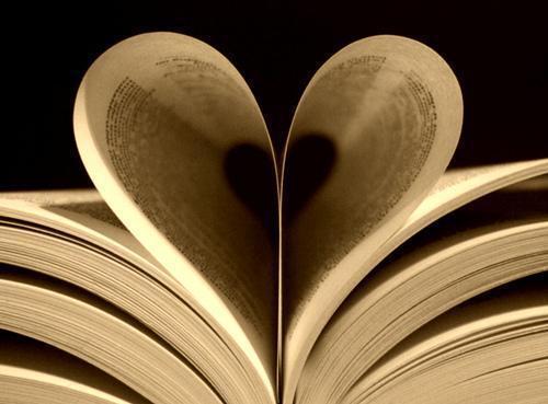 световният ден на книгата