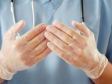 Picture: 1000 българи годишно умират заради лекарски грешки