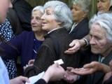 Picture: България е на 45 – то място в света по мизерия от общо 90 страни