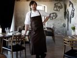Picture: Дания: Ресторант в Копенхаген е номер 1 в света