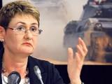 Picture: НАТО твърди, че Русия е струпала многобройни вийски на границата с Украйна