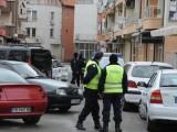 Picture: Шокиращо: Битови са мотивите за убийството на детето в Поморие