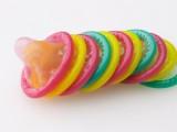 ултра удобен презерватив