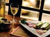 Picture: Ибиса: Най – скъпият ресторант в света отваря на 1 юли