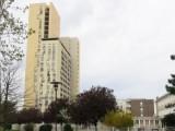 Picture: Париж: Продават 23 - етажна сграда за 1 евро