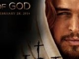Picture: Цензурират филм за Христос, защото Сатаната приличал на Обама