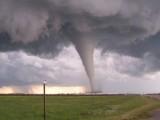 Picture: Aмерика: Торнадо уби шест души в Арканзас