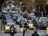 Picture: Мерки за облекчаване на празничния трафик