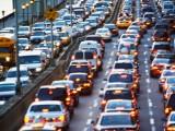 Picture: Внимание: Трафикът към София и големите градове се засилва