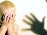 Изверг уби с бой невръстното си дете
