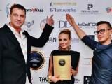 Picture: Триумф: Александър Върбанов е дизайнер на годината
