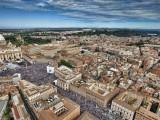 """Picture: Ватикана: Католиците честват деня на """"Божието милосърдие"""""""