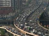 Picture: Внимание: От 1-ви април – големи задръствания в София