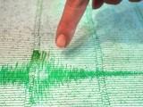 Picture: Леко земетресение разклати Перник в ранни зори