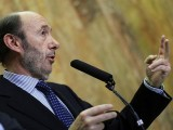 Picture: Испанският Станишев подаде оставка заради провал на евровота