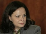 """Picture: Андреева """"поема отговорност"""" като търси временен шеф на линейките"""