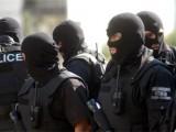 Picture: Арестуван е митнически шеф в Свиленград