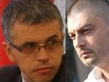 Заменят Николай Бареков с Димитър Абаджиев
