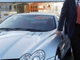Picture: Профил на богатият българин - мъж на 49 години, зодия дева