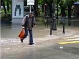 Picture: Прогнозата: Дъжд и студ до август