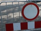 ограничения в движението в София