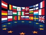 Picture: Оптимистично: Европейският съюз отново се радва на одобрение