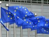 Picture: В Холандия и Великобритания гласуването за европарламент завърши