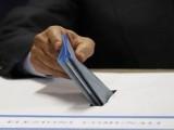 Picture: Българите в чужбина гласуваха за ГЕРБ