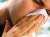 Picture: Внимание: Опасен грип плъзна из страната, атакува ни и варицела
