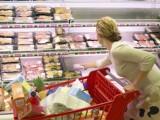 Picture: Внимание: Не пазарувайте тези храни, ще ви донесат болести!