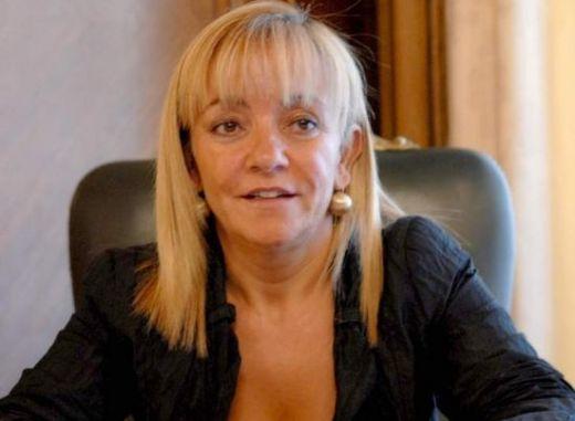 Изабел Караско