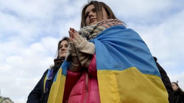 избори в Украйна