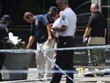 Picture: Калифорния: 7 убити при масова стрелба