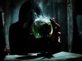 Picture: Ето как сами да се предпазите от черна магия!
