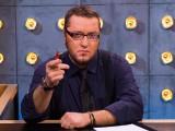 Picture: Добра новина: Карбовски щял да напуска журналистиката!