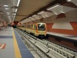 Picture: Живи дървета, LED – осветление и станции без тоалетни в софийското метро