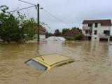 Picture: Траур в Босна и Херцеговина, извънредно положение в Сърбия