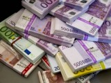 Picture: Милиарди мтъсни пари са изпрани от гръцките банки