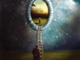 Picture: Искате да разберете какво е Вашето призвание?!