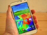 Picture: Пуснаха китайско менте на Samsung Galaxy S5 за $116