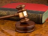 Picture: Българският съд достигна дъното с присъдата срещу Цветанов за отказ за подслушване