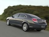Picture: САЩ: GM отново изтегля автомобили заради дефект